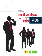 BO_Jefes irritantes y empleados tóxicos.pdf