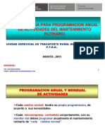 PROGRAMACION ANUAL - GEMA - 2011.pdf