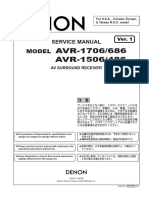 AVR-1506_486_AVR-1706_686.pdf