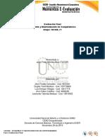 Informe_Final_Grupo_71.pdf