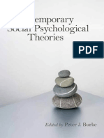 101904660-Social-Psych-Theories.pdf