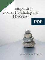 101904660-Social-Psych-Theories.pdf