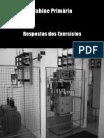 Cabine Primaria.pdf