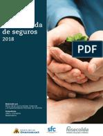 20181211estudiodemandaseguros2018.pdf