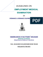 OFB guideline on PME.pdf