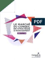 Etude Marché Conseil FR_ConsultIn_2017-18