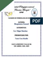 GLOSARIO DE HORMONAS.docx