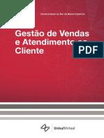gestao_vendas_atend_cliente.pdf