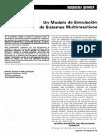 Dialnet-UnModeloDeSimulacionDeSistemasMultirreactivos-4902907.pdf