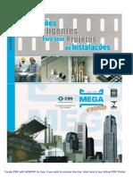 2009_Mega Catalogo_59759.pdf