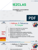 Compounig - Mezclas Rev.pdf