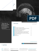 deloitte_Reputation@Risk-survey_etude_dec_2014.pdf