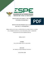Dialnet-UnModeloDeSimulacionDeSistemasMultirreactivos-4902907