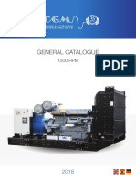 CATALOGO_1500rpm_EN-ES_DE.pdf