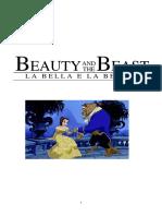 La Bella e la bestia.pdf