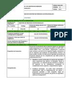 SYLLABUS GESTIÓN DE RIESGOS  OCUPACIONALES I FET (1).docx