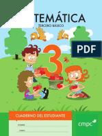 458 CUADERNO DEL ESTUDIANTE 3° 2019.pdf