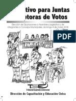Instructivo-para-Junta-Receptora-de-Votos-elecciones-2018.pdf