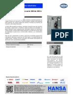 ASCO Serie 300.pdf