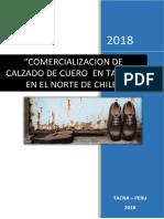 ESTUDIO DE MERCADO 2018 final.pdf