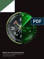 us-drfa-icfr-risk-assessment.pdf