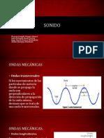 Sonido-2