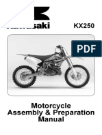 kx250-0508