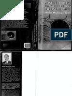 Ricardo Alfredo López Cualla - Elementos de diseño para acueductos y alcantarillas-Escuela Colombiana de Ingeniería (2000).pdf