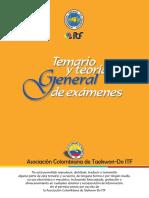 9-gup-c.-blanco-franja-amarilla.pdf