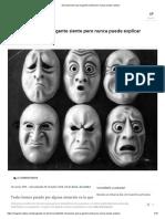23 emociones que la gente siente pero nunca puede explicar.pdf