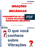 Unidade_1_2019_1.pdf