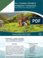 38. PASTOS CULTIVADOS YANATUNA.pdf