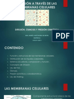 12. Difusión, Ósmosis y Presión Osmótica-est (1)