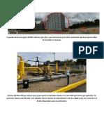 merilectrica.pdf