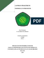 Sulistya Maharani 17910005
