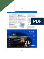 2006-mazda6-quick-tips.pdf