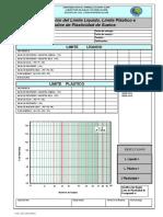 Formato PDF - Límites.pdf