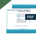 ANEXO 3. INVESTIGACION DE MERCADO.xlsx