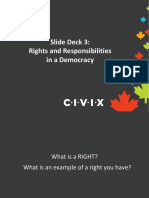 slide-deck-3-rights-and-responsibilities-1