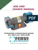 0554_user_manual.pdf