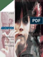 weinrichter.pdf