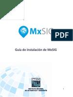 guia_de_instalacion_de_mxsig (1).pdf