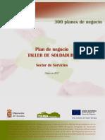 taller-de-soldadura-forja-0.pdf