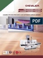 FSG-2040-2060-2440-2460-2480ADII