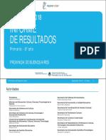 Aprender 2018 - Buenos Aires