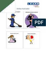 1-verbos-ilustrados.pdf