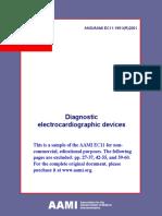 AAMI_EC11_parts.pdf