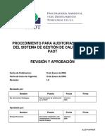 8.2.2-P-AI-Auditorias-Internas-PAOT.pdf