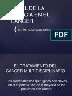 307532362-Oncologia-Papel-de-La-Cirugia-en-El-Cancer.ppt