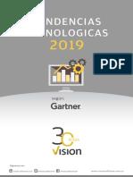 Tendencias Tecnológicas 2019 (1)